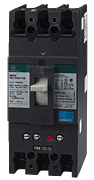 GE Circuit Breakers Sold Worldwide by Aaker.com