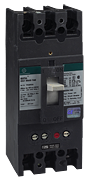 General Electric Circuit Breakers Sold Worldwide by Aaker.com