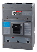 Siemens Circuit Breakers Sold Worldwide by Aaker.com