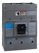 ITE Circuit Breakers Sold Worldwide by Aaker.com