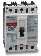Cutler Hammer Circuit Breakers Sold Worldwide by Aaker.com