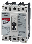 Westinghouse Circuit Breakers Sold Worldwide by Aaker.com